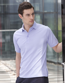 Henbury Polo