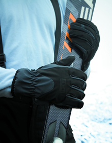 Ski Wear