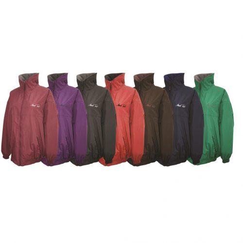 mark- todd- jacket